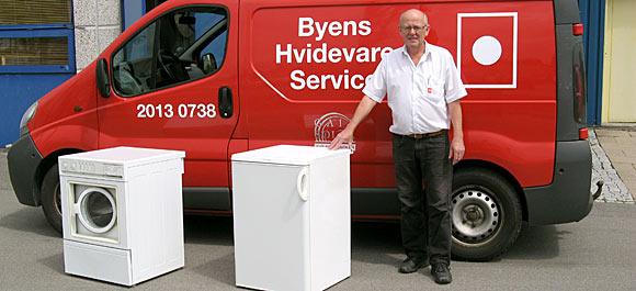 hvidevare-service-nyhed-1